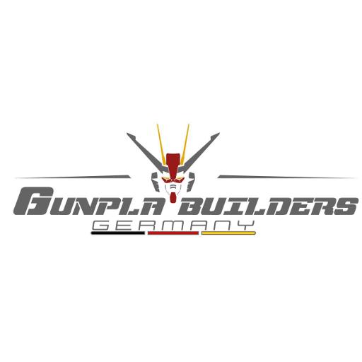 gbg_header