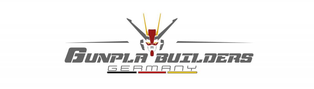 Gunpla Builders Germany