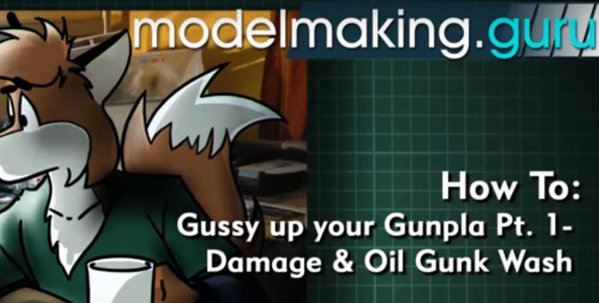 modelmaking.guru