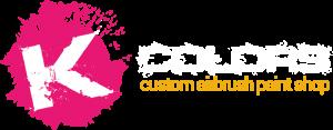 kcolors_logo