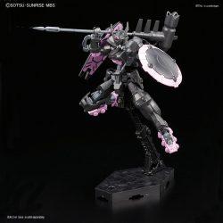 1/144 HG Gundam Vual