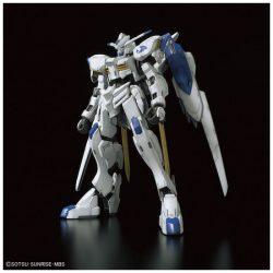 1/100 Full Mechanics Gundam Bael