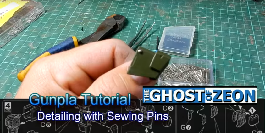 sewing_pin