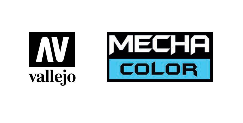vallejo_mecha_color