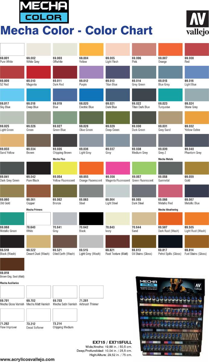 vallejo_mecha_color_chart