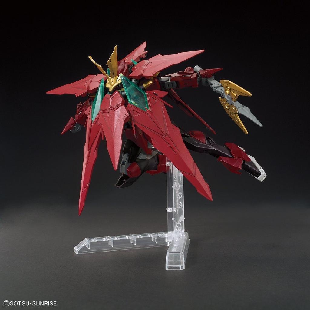 hgbf-ninpulse-gundam (3)