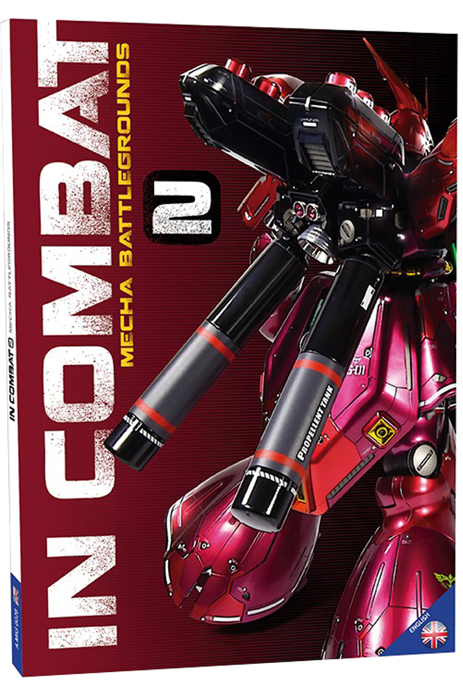 in_combat_2_mig_jimenez