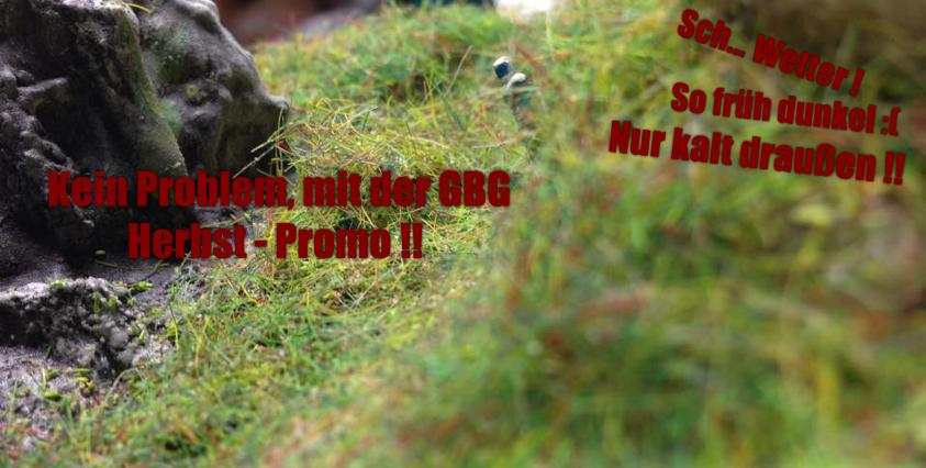 GBG_herbst_promo
