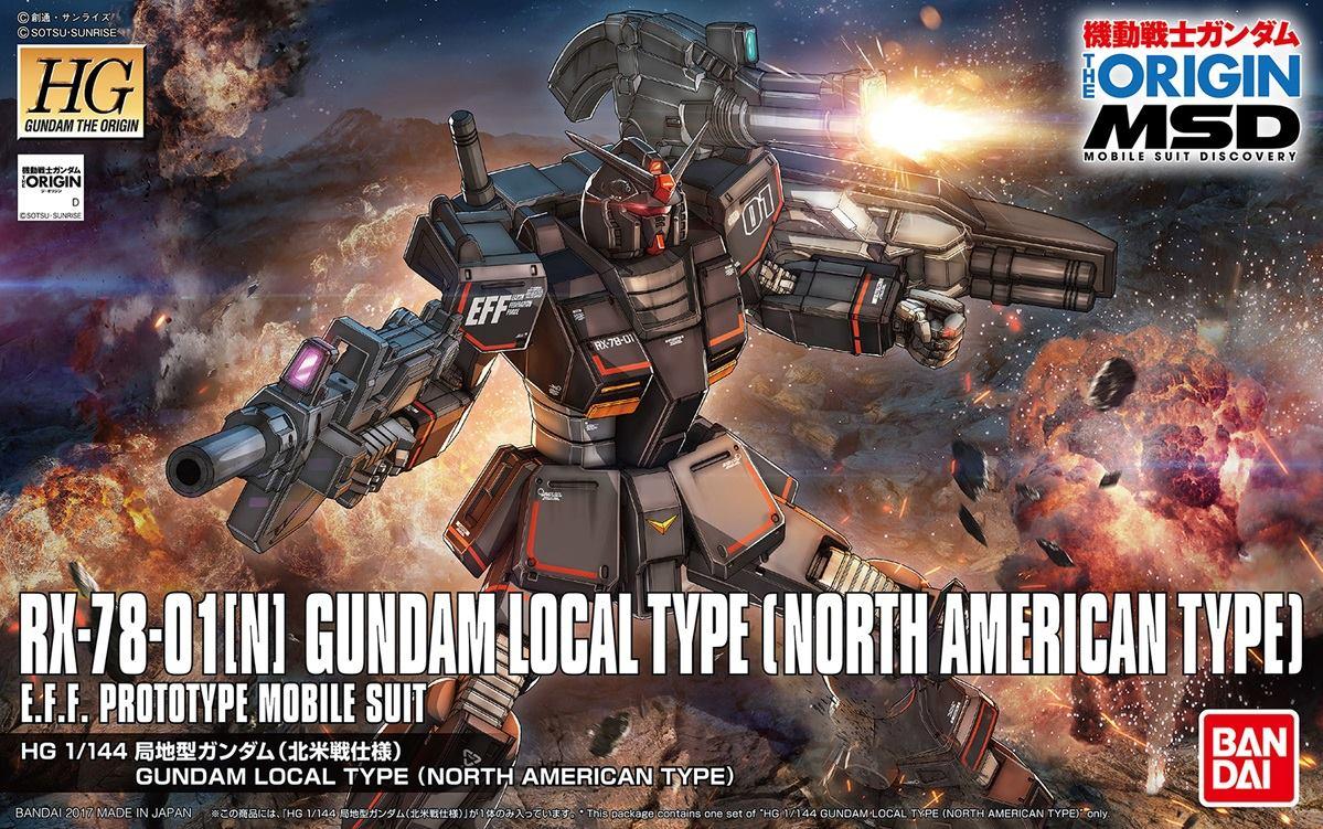 hg-gundam-local-type-north-american-front