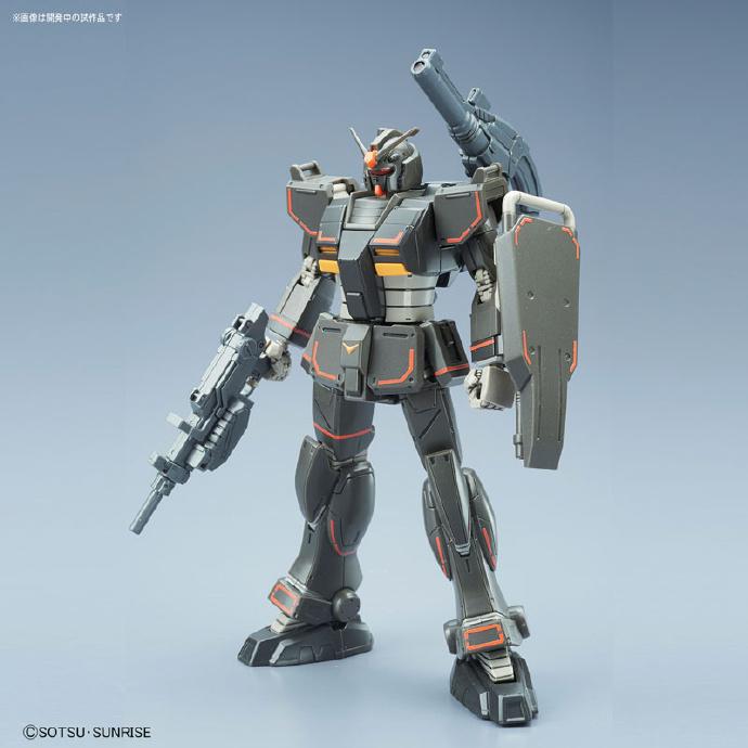hg-msd-gundam-north-american-front (1)