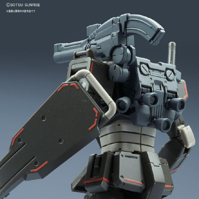 hg-msd-gundam-north-american-front (2)