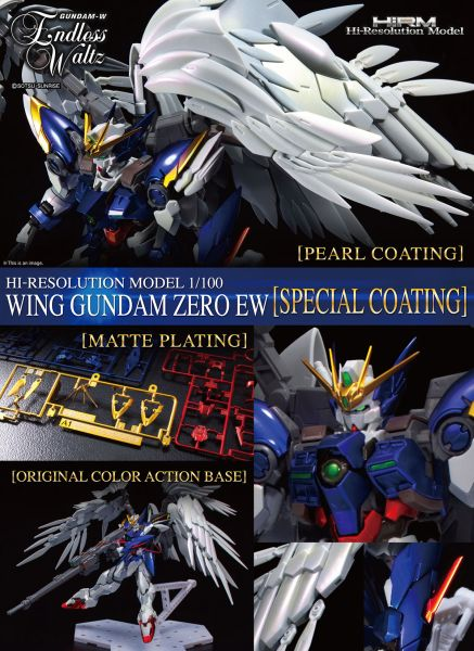 HiRes_Wing_Zero_Pearl