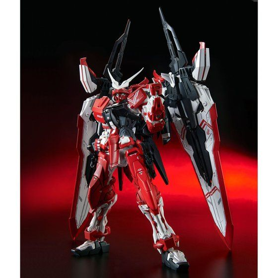 MG_Astray_turn_red