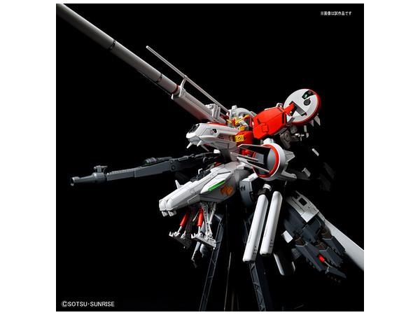 1/100 MG Deep Striker
