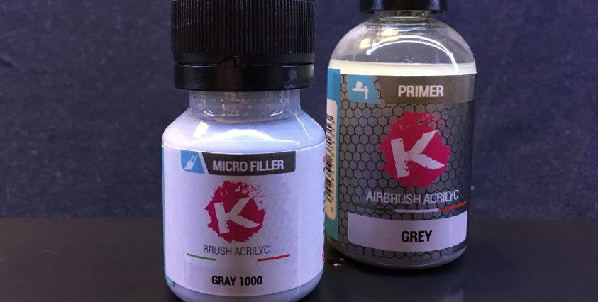 primer_microfiller