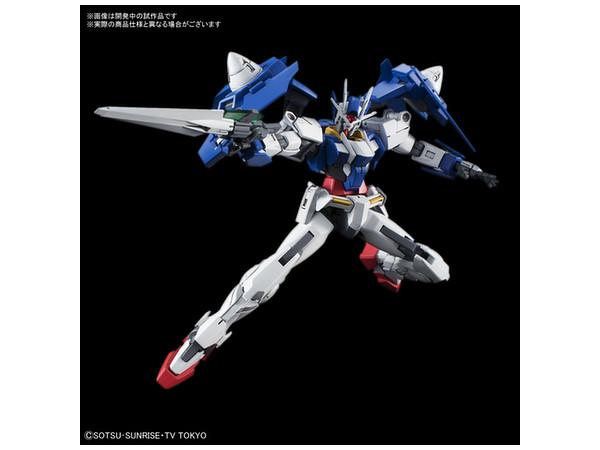 Gundam00Diver