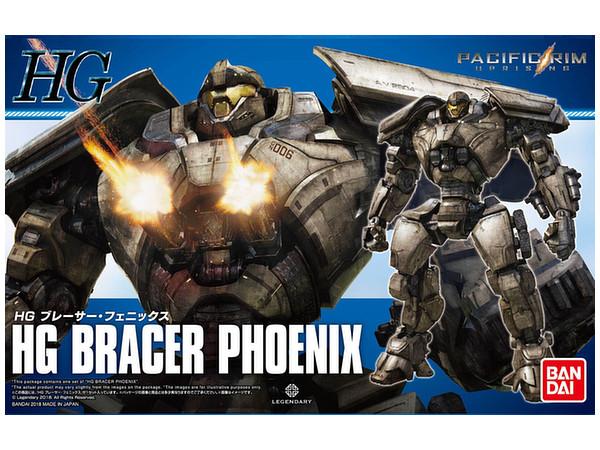bracer_phoenix_HG