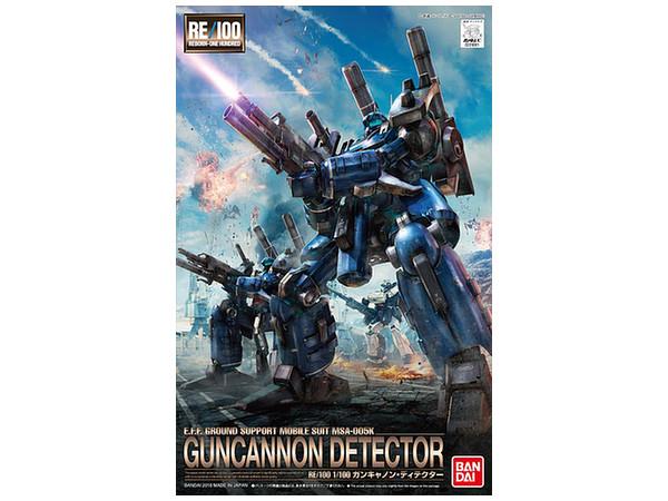 guncannon_detector