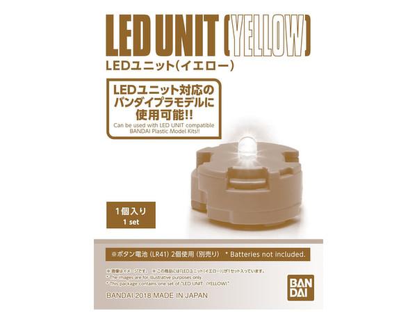 led_unit_yellow