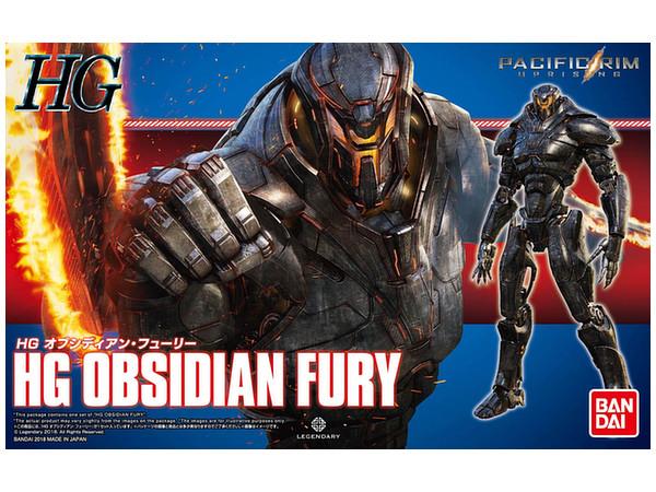 obsidian_fury_HG