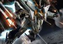 1/144 HGUC XI Gundam – ab 64.90 EUR