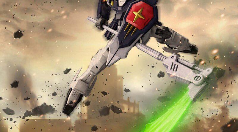 1/144 HGAC Gundam Deathscythe – ab 16.90 EUR