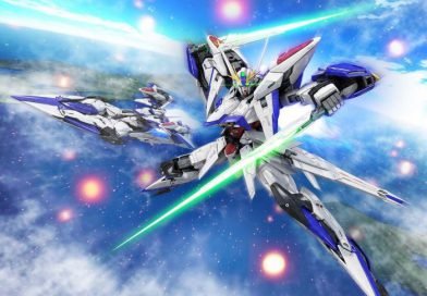 1/100 MG Eclipse Gundam – ab 56.90 EUR